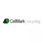 CellMark recycling