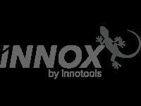 Innox by Innotools